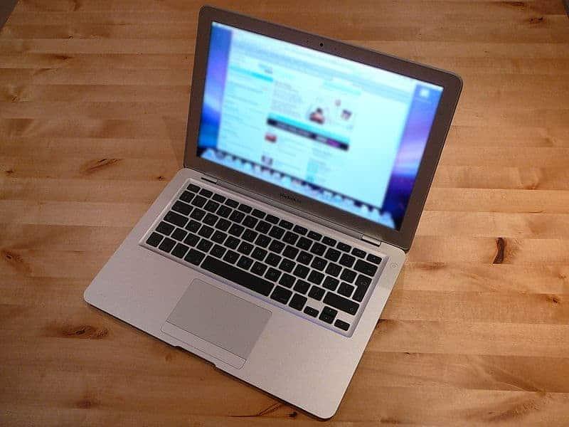 Best Fanless Laptops for 2020
