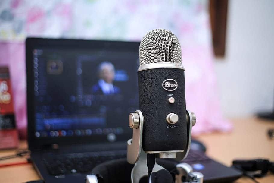Best Laptops for Podcasting in 2020