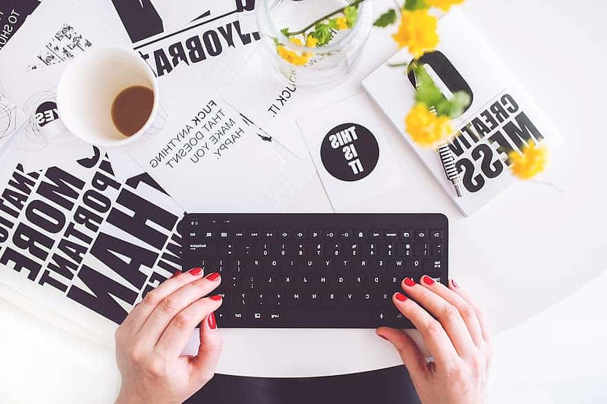 5 Best Laptop for Writers