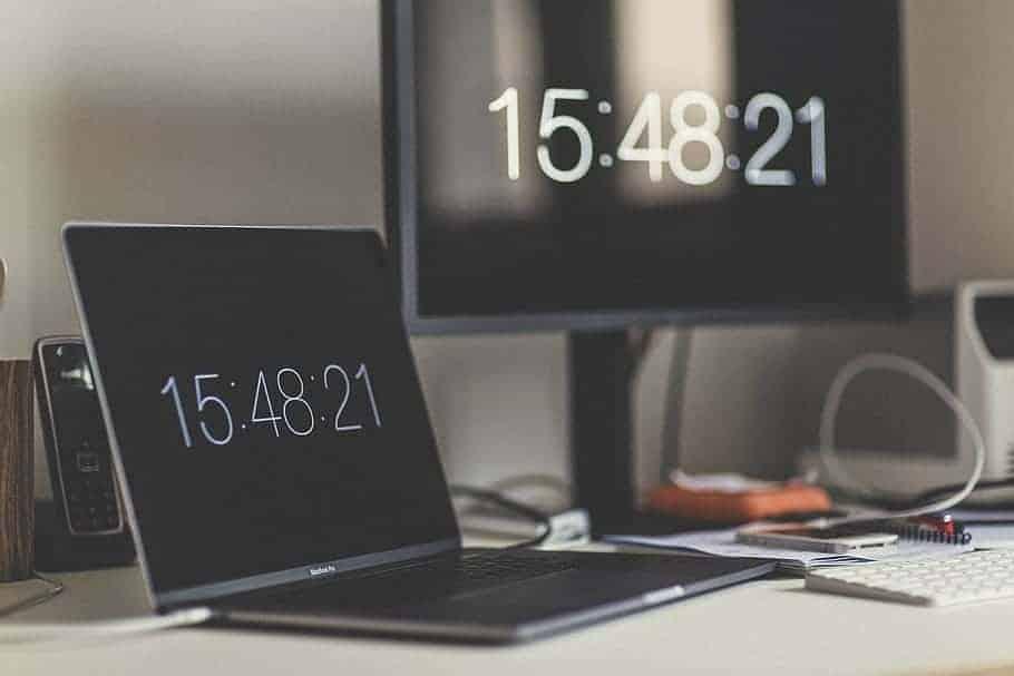 Best Desktop Replacement Laptops