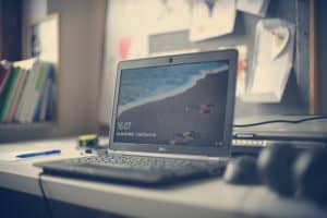 5 Best Laptops for Revit in 2020