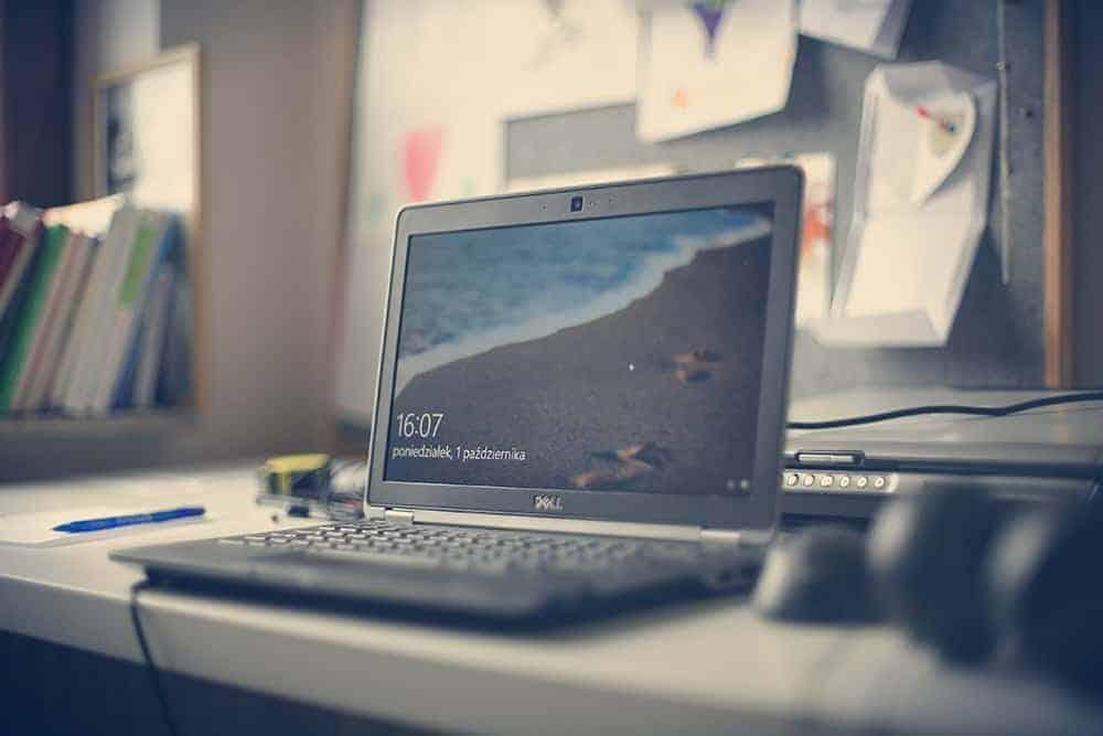 Best Laptop for Revit