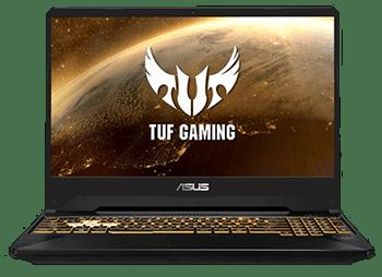 TUF FX505DT