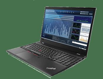 ThinkPad P52s