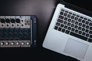 5 Best Laptops for Music Production in 2020 Reviewed