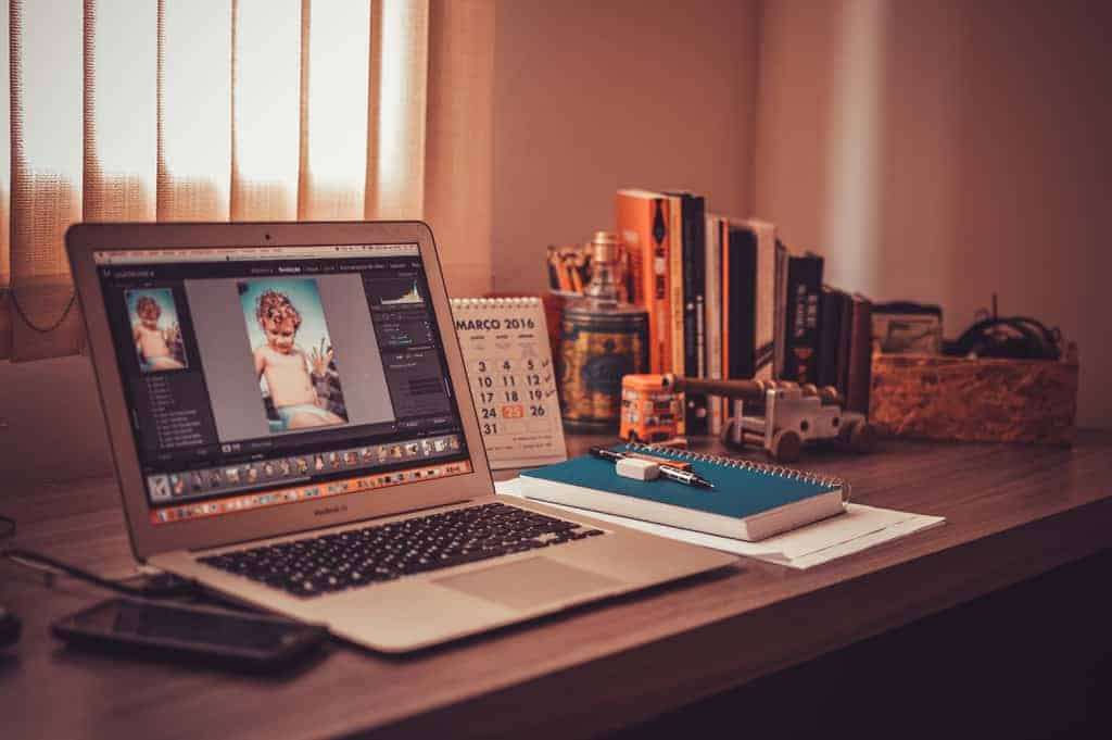 7 Best Laptops for Photo Editing in 2020