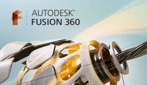 8 Best Laptop for Fusion 360 in 2021