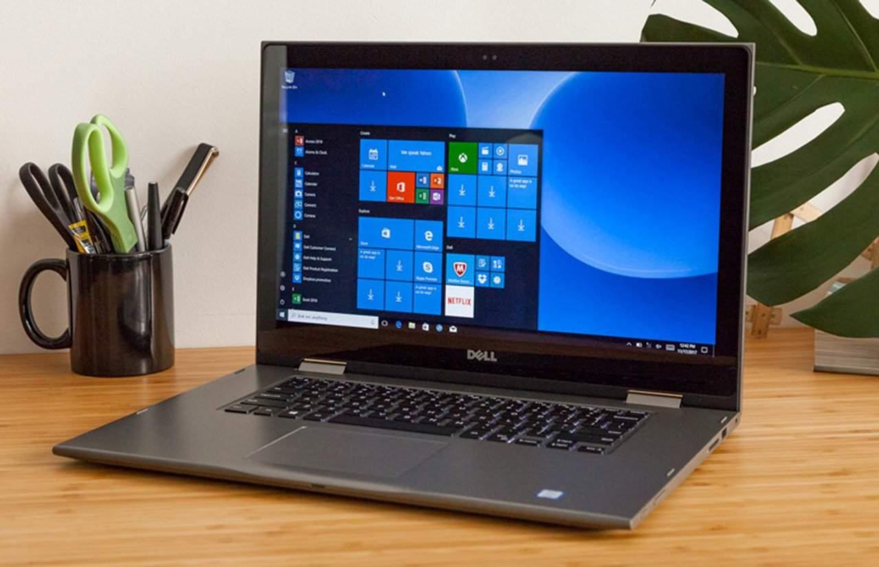 Dell vs Acer