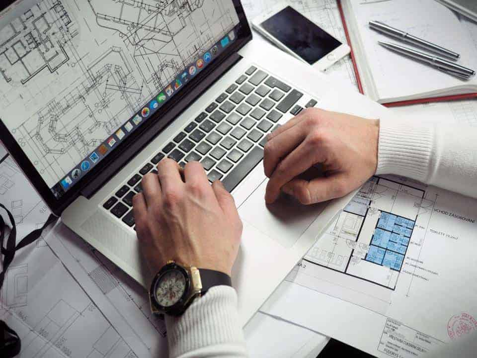 Autocad System Requirements