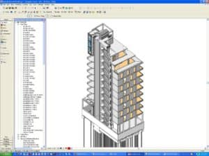 Revit System Requirements in 2021 for Smooth 3D Modeling
