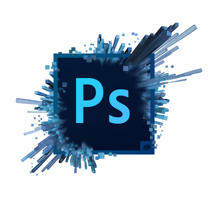 Adobe Photoshop System Requirements